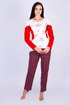 Костюм женский Красная Ветка