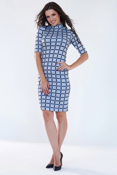 Платье3 Angela Ricci