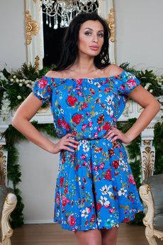 Платье4 Sofia
