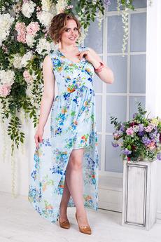 Платье11 Angela Ricci