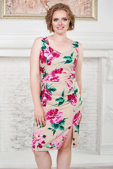 Платье13 Angela Ricci