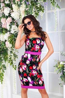 Платье16 Angela Ricci