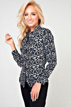 Рубашка Angela Ricci